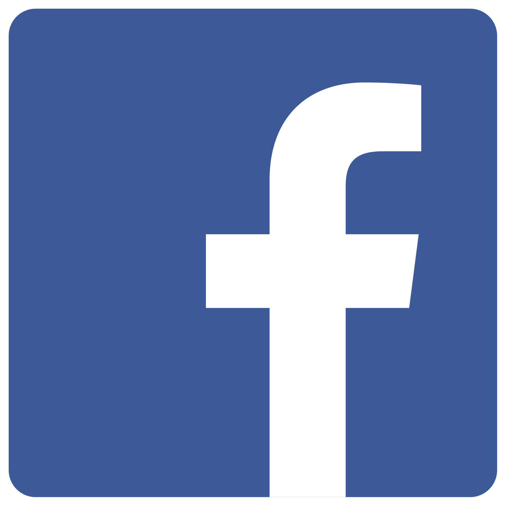 Boulderia - Neunkirchen am Brand - Erlangen und Nürnberg am Facebook